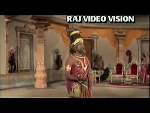 Raja Raja Cholan (1973) Thendral.mkv video
