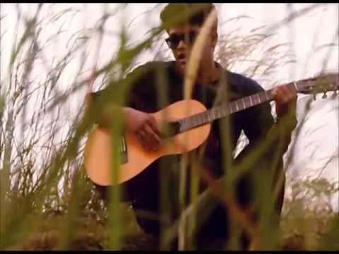Cover Video Fredy - Nanti