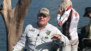 Programa Caminhos do Brasil Pousada Paraíso da Pesca 2 17 01 2016