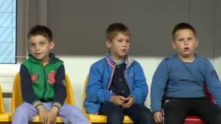 Чемпионат Украины : Торонто