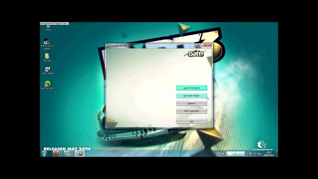 Telecharger crack no cd dirt 3. download tu dien lac viet co crack. bonza..