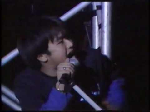 BAKU  「LIVE  OK~ぞうきん~POWER OF DREAMS」
