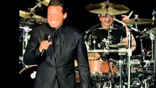 Luis Miguel se presentará en el Auditorio Nacional nuevamente