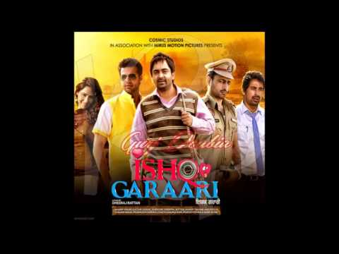 Koi Ishq | Sharry Maan | Ishq Garaari video