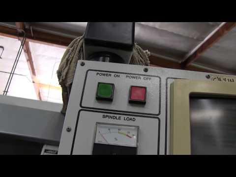 Temecula Precision Fabrication Loop