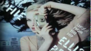Watch Sophie Ellisbextor Making Music video