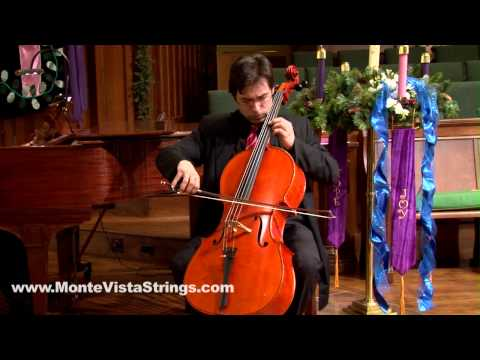San Antonio  Austin Wedding Reception Music, A Thousand Years Cello Solo, Christina Perri