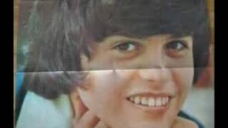 Donny Osmond - Lonely Boy