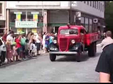 plock-ur-arkivet-gamla-brandbilars-dag-2008