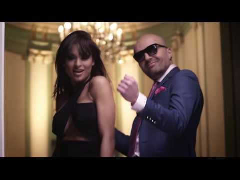 ������� �� �����: Andrea ft. Costi - Bounce