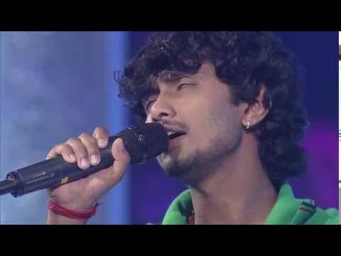 Indian Voice Season 2 I  Episode 8  I Mazhavil Manorama