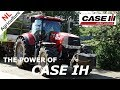 The power of CASE in the Netherlands   Part 1.