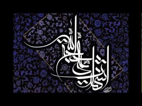 MAAN QUNTUM MAULA - by  Abida Parveen written by Amir Khusrao...
