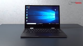 Notebooks | Unboxing and laptop review videos