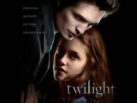 ★DOWNLOAD★ Twilight - Official Soundtrack