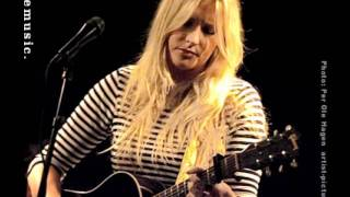 Watch Holly Williams Would You Still Have Fallen video