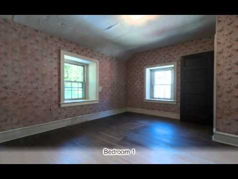 Staged, Listed and Sold! 609 West Miner Street, West Chester, PA 19382
