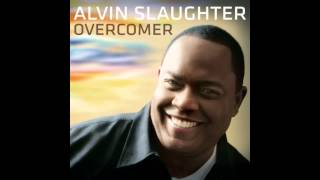 Watch Alvin Slaughter Great Grace video