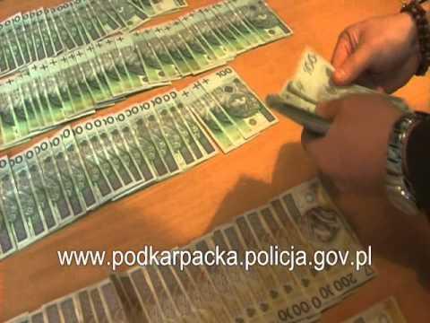 Policjanci rozbili grupę handlarzy nielegalnymi papierosami