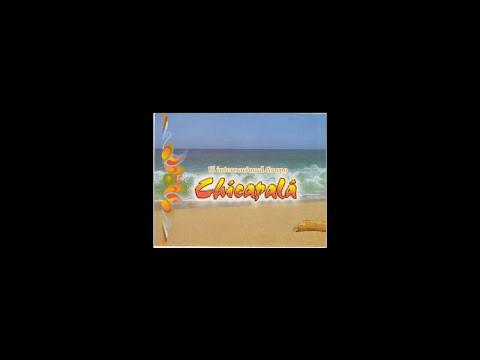 chicapala- chunchaca mambo