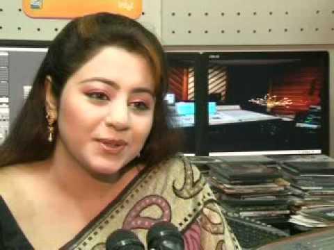 Bengali Film  Rupe Tomay Volabo Na  , Piloo Bhattacharya  Atn Bangla 1  1 video