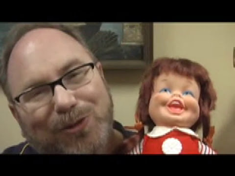 Fail-A-Palooza Funny Video Fail Toys Review by Mike Mozart @JeepersMedia on YouTube