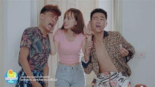 Video clip Kem xôi: Tập 5 - Vì sao có thai?