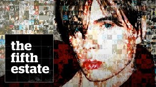 Hunting Luka Magnotta - the fifth estate
