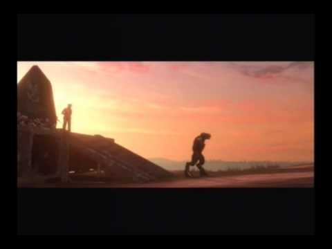 Halo 3 Ending + Legendary Ending (BEST QUALITY)