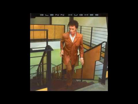 Glenn Hughes - Out on me