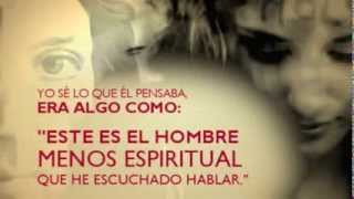 Paul Washer - Eres Amado