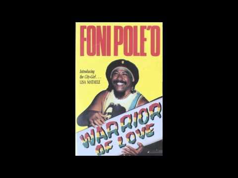 Foni Pole'o