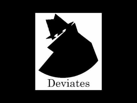 Deviates - Fight