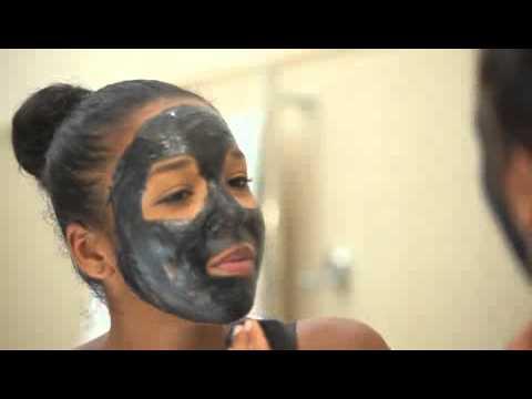 натура сиберика отбеливающий крем для лица отзывы