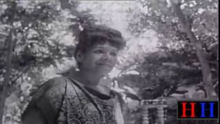 VIDEO: Katherine Dunham at home in Martissant Haiti in 1962