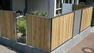 play m lltonnenbox classic fsc eukalyptus holz edelstahl zubeh r. Black Bedroom Furniture Sets. Home Design Ideas