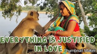 Download Song Everything is justified in Love||Pyar mein sab jayez hai Free StafaMp3