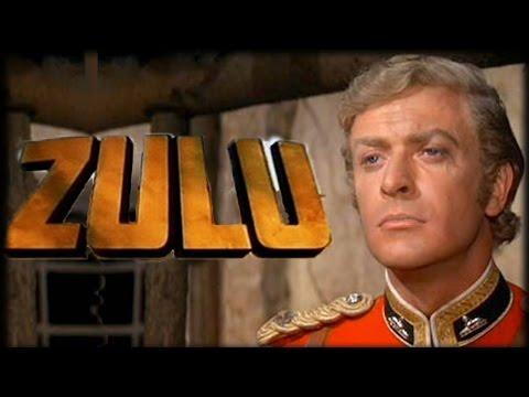History Buffs: Zulu