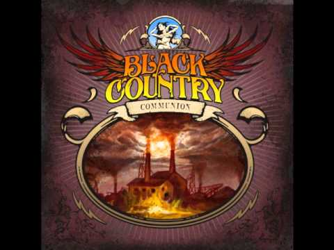 Black Country Communion - One Last Soul