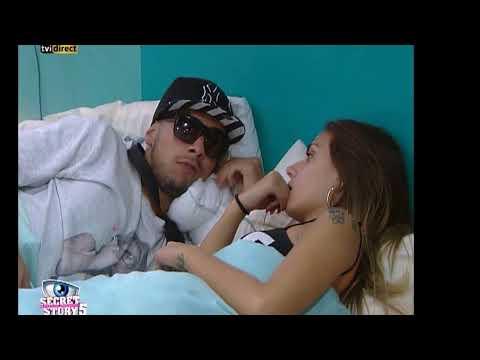 Liliana & Daniel // Stay with me