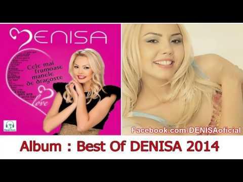 Denisa - Cel mai frumos nume