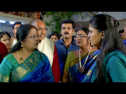 Deivamagal Episode 597, 16/04/15
