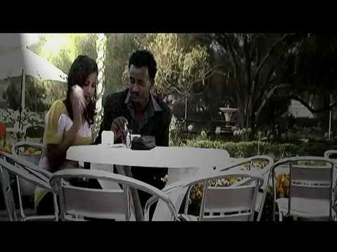Simon Assefaw (Silki) - Miriqayu Aqmey Eritrea Music