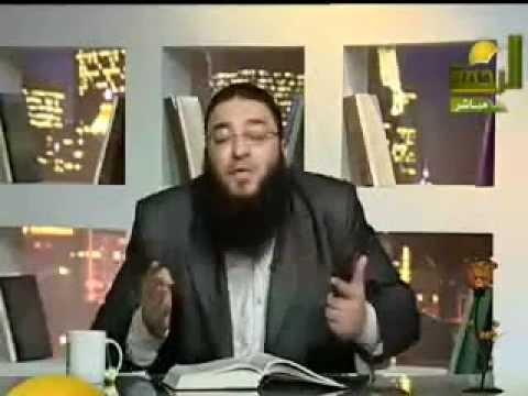 جزاء العصاة يوم #القيامة و وصف #النار للشيخ د .حازم شومان