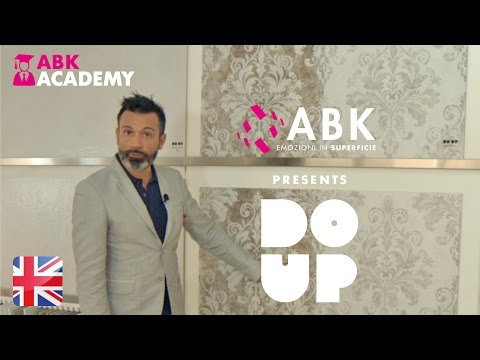 ABK PRESENTS DO UP (en)