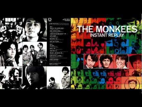 Monkees - I WON