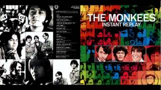Watch Monkees I Wont Be The Same Without Her video