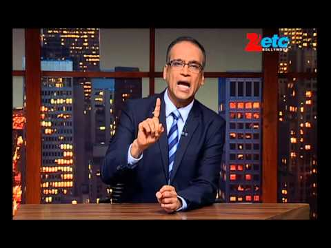 Hate Story 2, Pizza In 3d & Amit Sahni Ki List - Etc Bollywood Business - Komal Nahta video