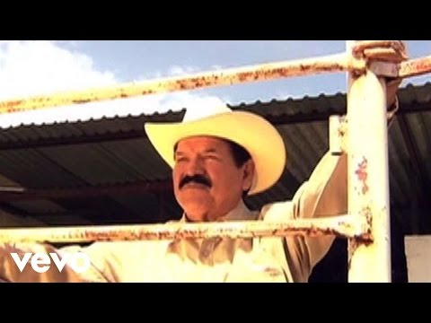 Cardenales de Nuevo León - No Te Extraño