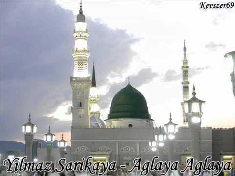 Yilmaz Sarikaya Aglaya Aglaya kopie
